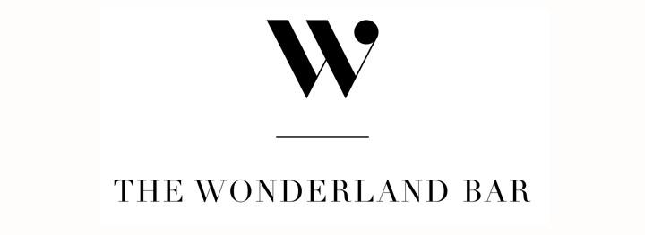 Wonderland Bar <br/> Fantasy Function Venues