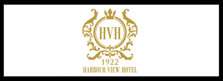 Harbour View Hotel <br/> Waterfront Venues